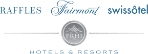 Fairmont Raffles Hotels International